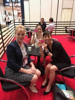 Global Wellness Day team at Spa&Week(09112017UP).jpg