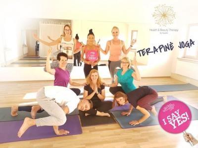 Terapine yoga.jpg
