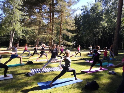 GWD 2018 from Palanga Yoga Place karys.jpg