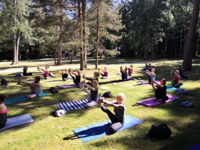 GWD 2018 from Palanga Yoga Place leg up.jpg