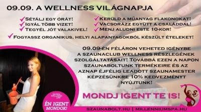 wellnessigen_result.jpg