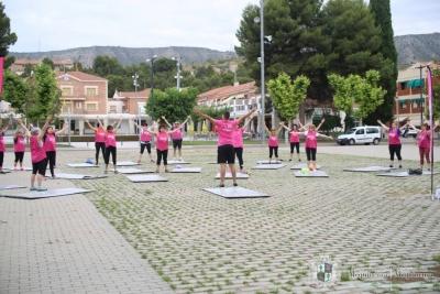 Global Wellness Day Mequinenza - Ayto Mequinenza186.JPG