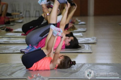 Global Wellness Day Mequinenza - Ayto Mequinenza617.JPG