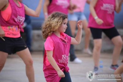 Global Wellness Day Mequinenza - Ayto Mequinenza931.JPG