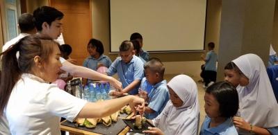 Kids Wellness @ Amatara Phuket (1).jpg