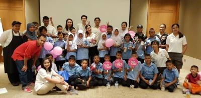 Kids Wellness @ Amatara Phuket (2).jpg