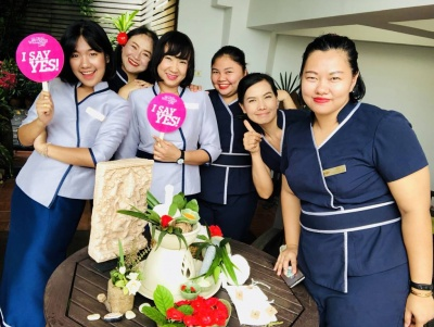 Mandara Spa @ Royal Orchid Sheraton Hotel & Tower.jpg