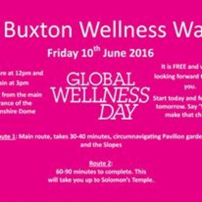 GWD celebrations Buxton college.jpg