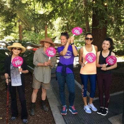 GWD 2019 - Hike 1.JPG