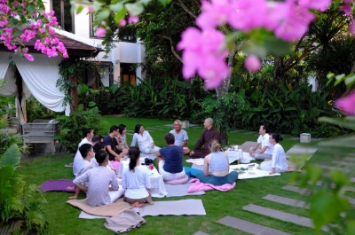 Mindful Afternoon with Monk 5.JPG