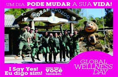 GramadoZoo Global Welness Day.jpg