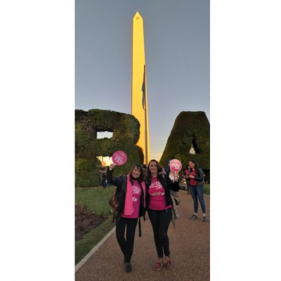 TVS in Obelisco Buenos Aires.jpg