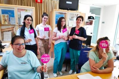 Romania_ Ana Aslan Health Spa (2).jpg
