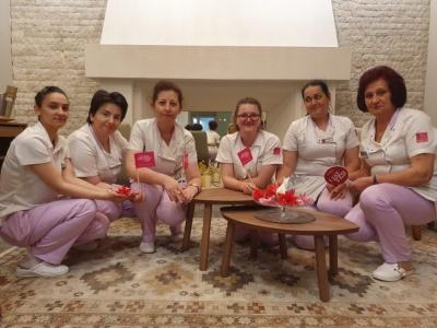 Romania_Afrodita Resort & Spa (2).jpg