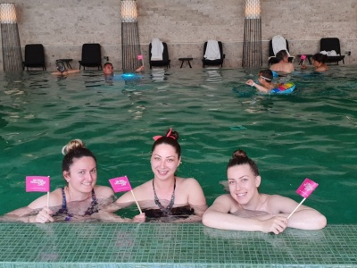 Romania_Afrodita Resort & Spa.jpg
