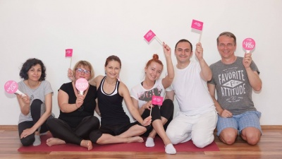 Romania_Yogafly & Thai Therapy by Renata Coznici.jpg