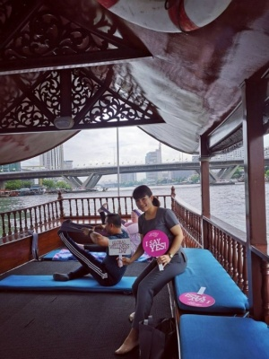 Anantara Riverside Bangkok GWD.jpg