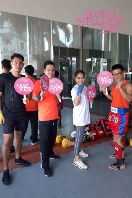 Anantara Sathorn Bangkok GWD.jpg