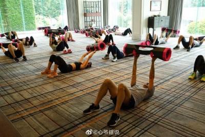 Grand Hyatt Hangzhou 3.jpg