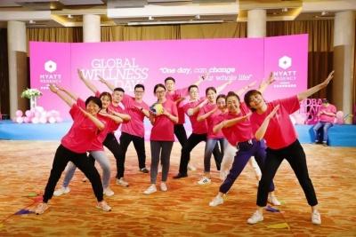 Hyatt Regency Qingdao 13.jpg