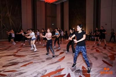 Park Hyatt Beijing 3.jpg