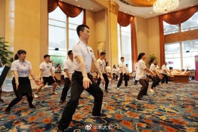 Shangri-La. Fuzhou 3.jpg