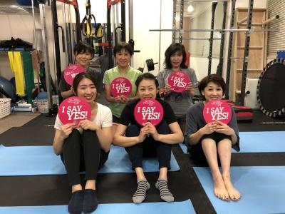 AT Nagashima clinic2.jpg