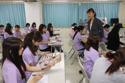 Okinawa beauty professional school1.jpg