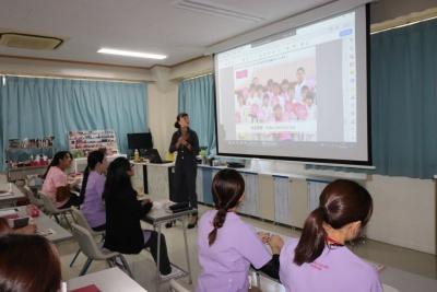 Okinawa beauty professional school2.jpg
