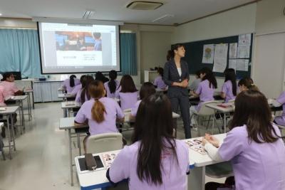 Okinawa beauty professional school3.jpg