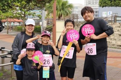 OkinawaSportsFesOTS7.jpg