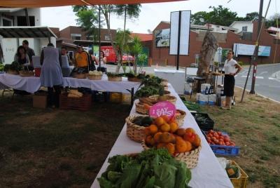 Organic Market GWD 2016-11.JPG