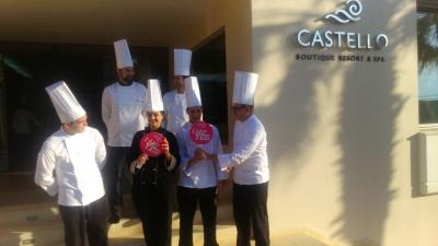 Kitchen_Staff (1).JPG