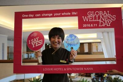 LOISIR HOTEL Naha_008.JPG