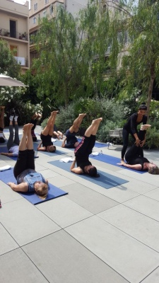 yogamandarin.jpg