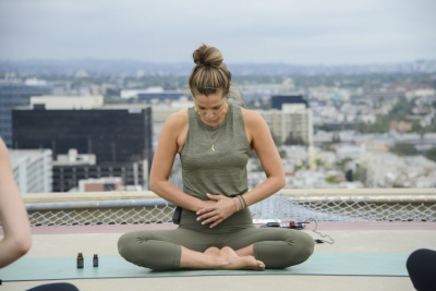 646433959LC035_Yoga_In_The_.jpg