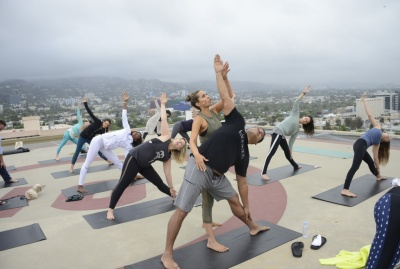 646433959LC067_Yoga_In_The_.jpg