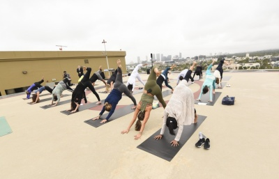 646433959LC073_Yoga_In_The_.jpg