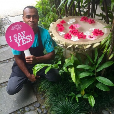 Photo PURE Fiji Bowl Maestro GWD June 2015.jpg