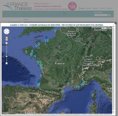 Carte France Thalasso 20150607.JPG