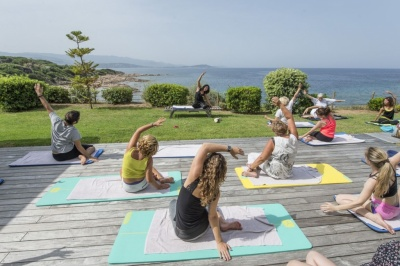 Sofitel Thalasso Ajaccio YOGA OUTDOORS GWD France 2015 4.jpg
