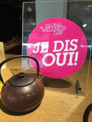 THEMAE set up teapot GWD France 2015.jpg