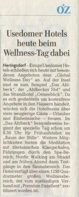 GWD Das Ahlbeck Zeitungsbericht.jpg