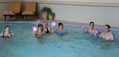 GWD Hotel Bernstein Pool Gymnastics.jpg