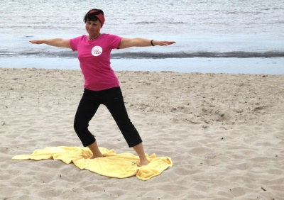 GWD Hotel Bernstein Yoga on the Beach.jpg