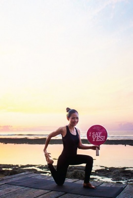 Anantara Yoga June 2015 Anantara Bali Uluwatu Resort & Spa Indonesia.jpg
