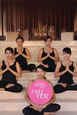 Anantara Yoga June 2015 Anantara Seminyak Bali Resort & Spa Indonesia.jpg