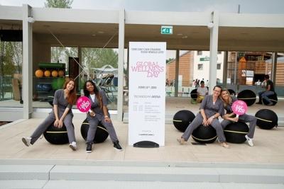 TechnoGym ComfortZone EXPO GWD ITALY 2015.jpg