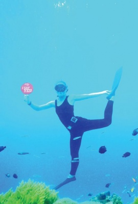 Anantara Yoga June 2015 Anantara Kihavah Villas Maldives.jpg