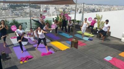 om yoga 3.jpg